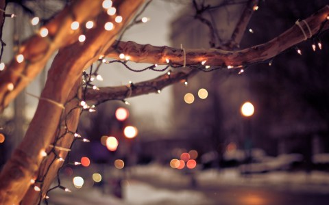 winter-city-lights